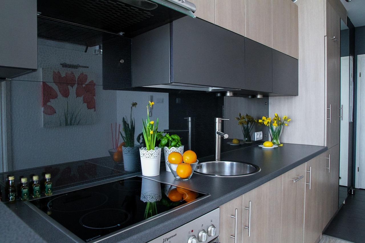 Comment faire installer une cuisine quip e eurostore - Comment installer une cuisine equipee ...